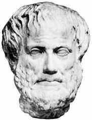 aristotle1.jpg