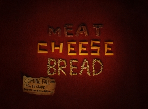 meatcheesebread