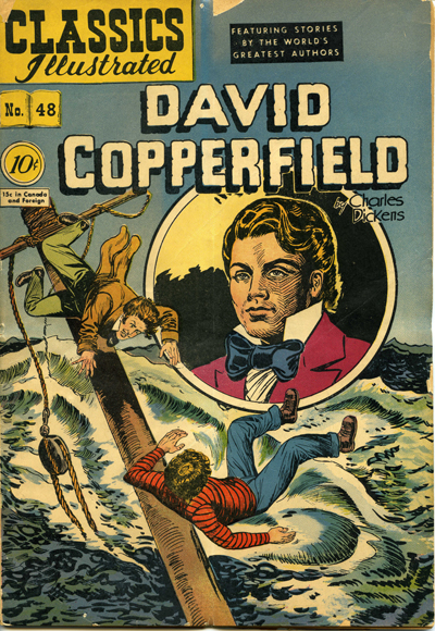 copperfieldcover2